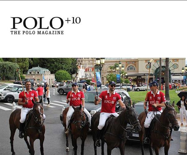 POLO+10