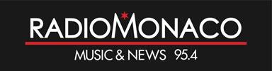 Logo Radio Monaco