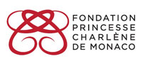 Fondation Chalene