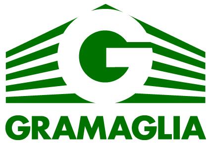 Logo Gramaglia