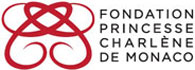 Fondation Chalene